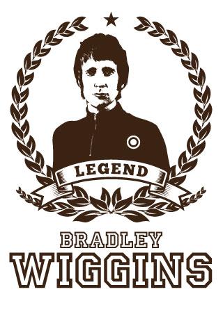bradley-wiggins-design.jpg