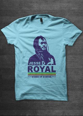 Jesse_Royal_reggae_tshirt_blue.jpg