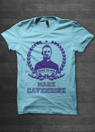 mark-cavendish-cycling-tshirt-mens-blue.jpg