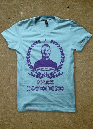mark-cavendish-cycyling-tshirt-womens-blue.jpg