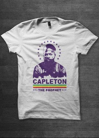 Capleton_reggae_tshirt_white.jpg
