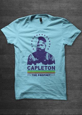 Capleton_reggae_tshirt_blue.jpg