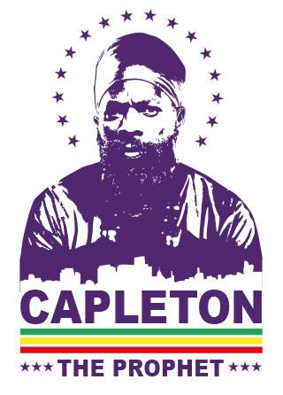 Capleton_reggae_tshirt_320.jpg