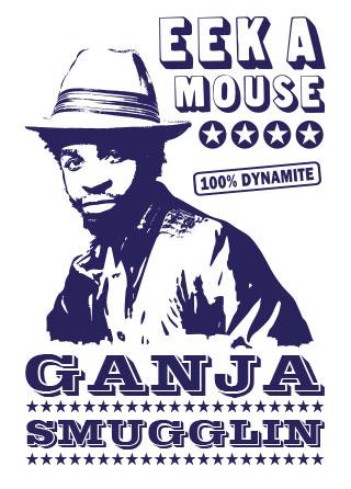 Eek_A_Mouse_reggae_tshirt_320.jpg