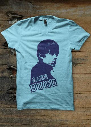 jake-bugg-tshirt-mens-blue.jpg