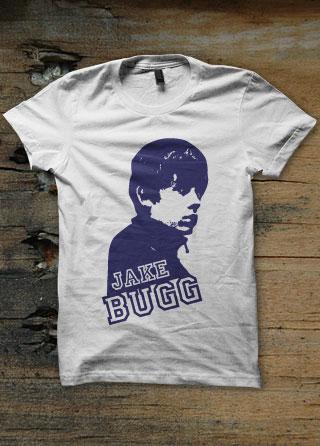 jake-bugg-tshirt-mens-white.jpg