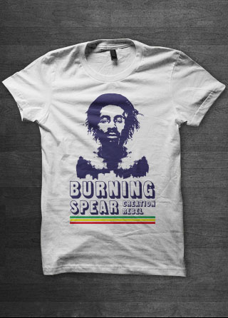 Burning_Spear_reggae_tshirt_white.jpg
