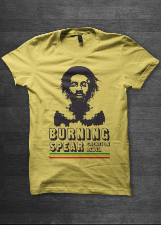 Burning_Spear_reggae_tshirt_yellow.jpg