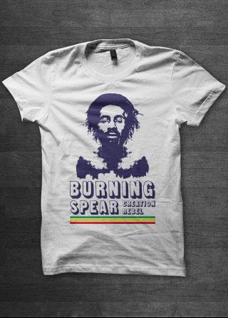 Burning_Spear_reggae_tshirt_white.jpg