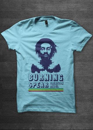 Burning_Spear_reggae_tshirt_blue.jpg