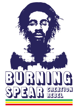 Burning_Spear_reggae_tshirt_design_320.jpg