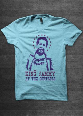 King_Jammy_reggae_tshirt_blue.jpg