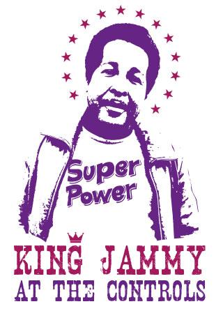 King_Jammy_reggae_tshirt_design_320.jpg