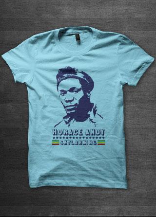 Horace_Andy_reggae_tshirt_blue.jpg