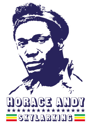 Horace_Andy_reggae_tshirt_design_320.jpg