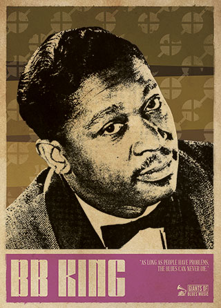 BB_King_Blues_poster_320.jpg