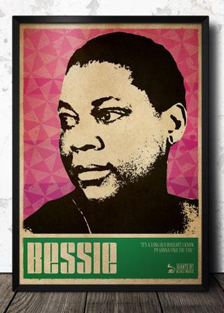 Bessie_Smith_Blues_poster_320_framed.jpg