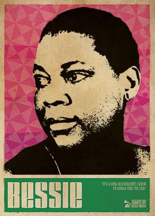 Bessie_Smith_Blues_poster_320.jpg