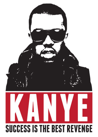 kanye-west-design-canvas.jpg