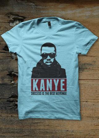 kanye-west-tshirt-mens-blue.jpg