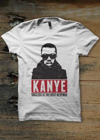 kanye-west-tshirt-mens-white.jpg