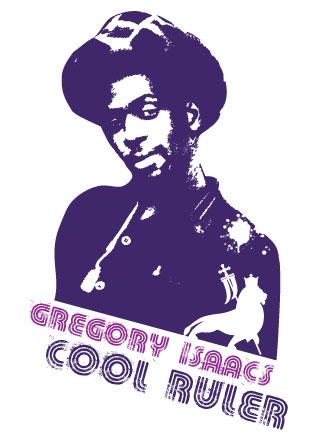gregory-isaacs-reggae-canvas.jpg