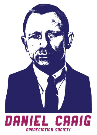 daniel-craig-design-canvas.jpg