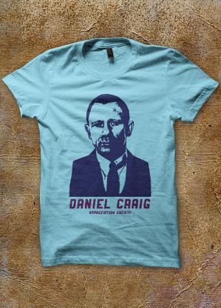 daniel-craig-tshirt-womens-blue.jpg