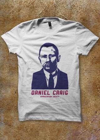 daniel-craig-tshirt-womens-white.jpg