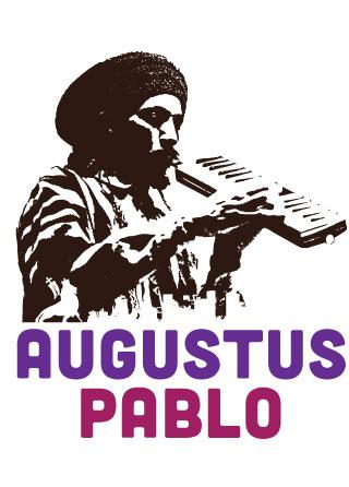 augustus-pablo-reggae-canvas.jpg