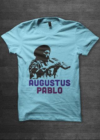augustus-pablo-reggae-tshirt-mens-blue.jpg