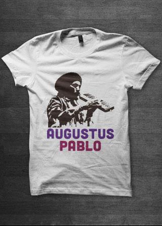 augustus-pablo-reggae-tshirt-mens-white.jpg