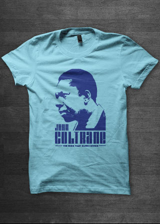 John_Coltrane_jazz_tshirt_blue.jpg