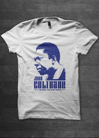 John_Coltrane_jazz_tshirt_white.jpg