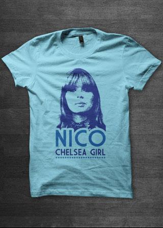 nico-velvet-underground-tshirt-womens-blue.jpg
