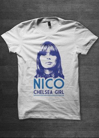 nico-velvet-underground-tshirt-womens-white.jpg