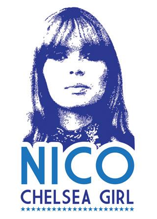 nico-velvet-underground-design-canvas.jpg