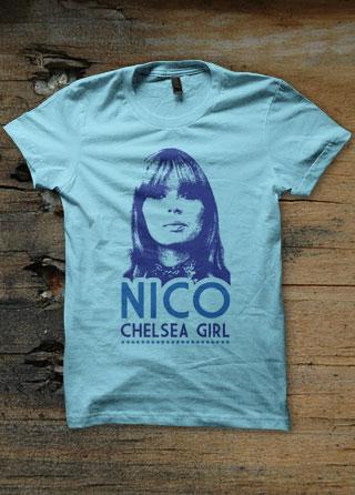 nico-velvet-underground-mens-blue.jpg