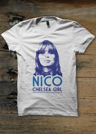 nico-velvet-underground-tshirt-mens-white.jpg