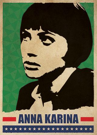 Anna_Karina_Film_Cinema_poster_320.jpg