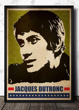 Jacques_Dutronc_music_Poster_320_FRAMED.jpg