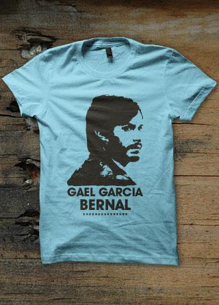 gael-garcia-bernal-tshirt-mens-blue.jpg