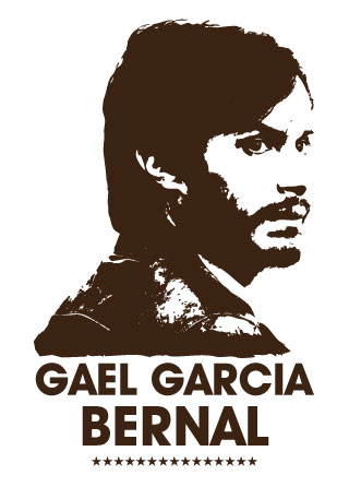gael-garcia-bernal-design.jpg