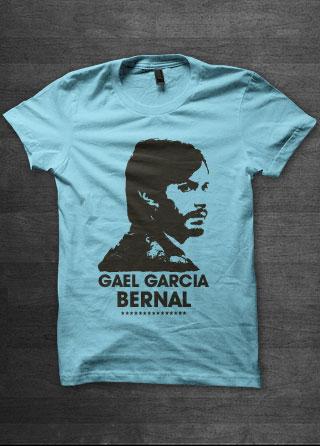 gael-garcia-bernal-tshirt-womens-blue.jpg