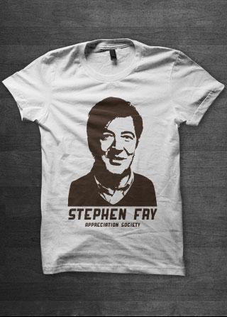 stephen-fry-tshirt-womens-white.jpg