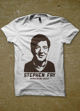 stephen-fry-tshirt-mens-white.jpg