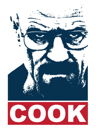 walt_breaking_bad_design.jpg