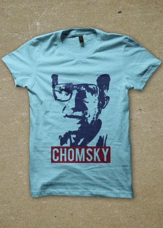 noam_chomsky-tshirt-womens-blue.jpg