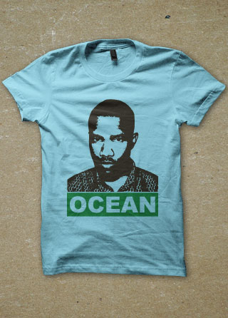 frank_ocean-tshirt-mens-blue.jpg