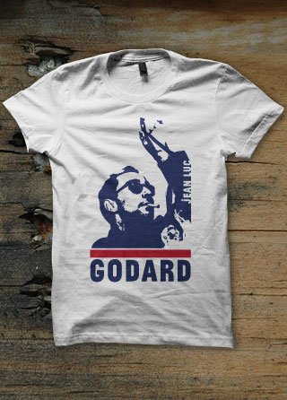 jean_luc_godard_tshirt-mens-white.jpg
